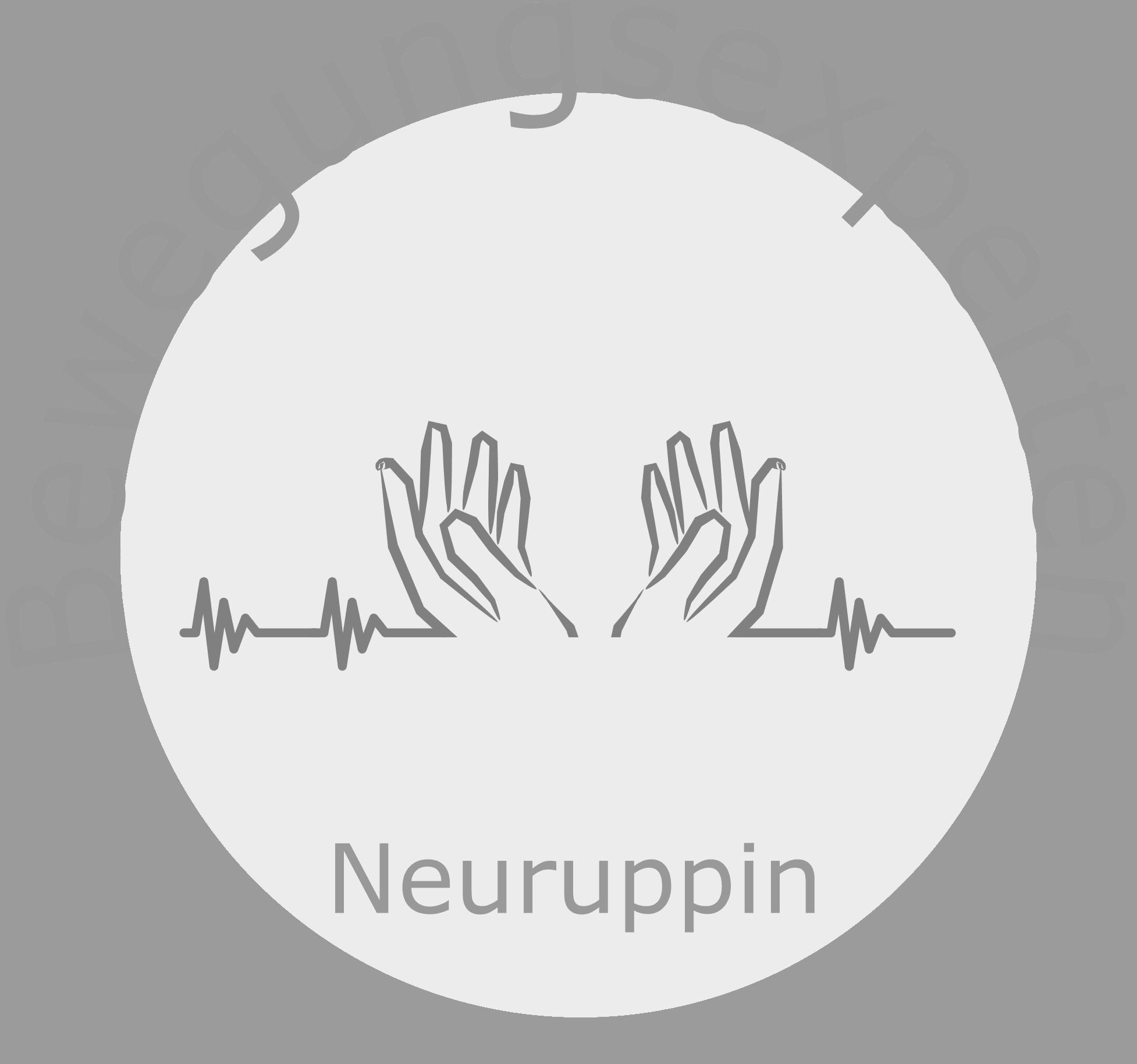 Bewegungsexperten Neuruppin