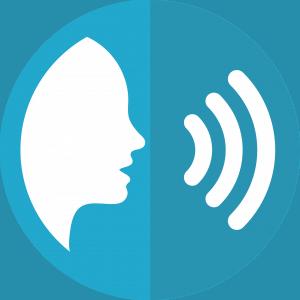 Sprache Logopädie